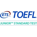 TOEFL® Junior Standard™