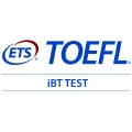 TOEFL® iBT