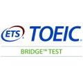 TOEIC® Bridge™