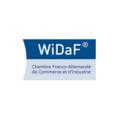 Test WiDaF®
